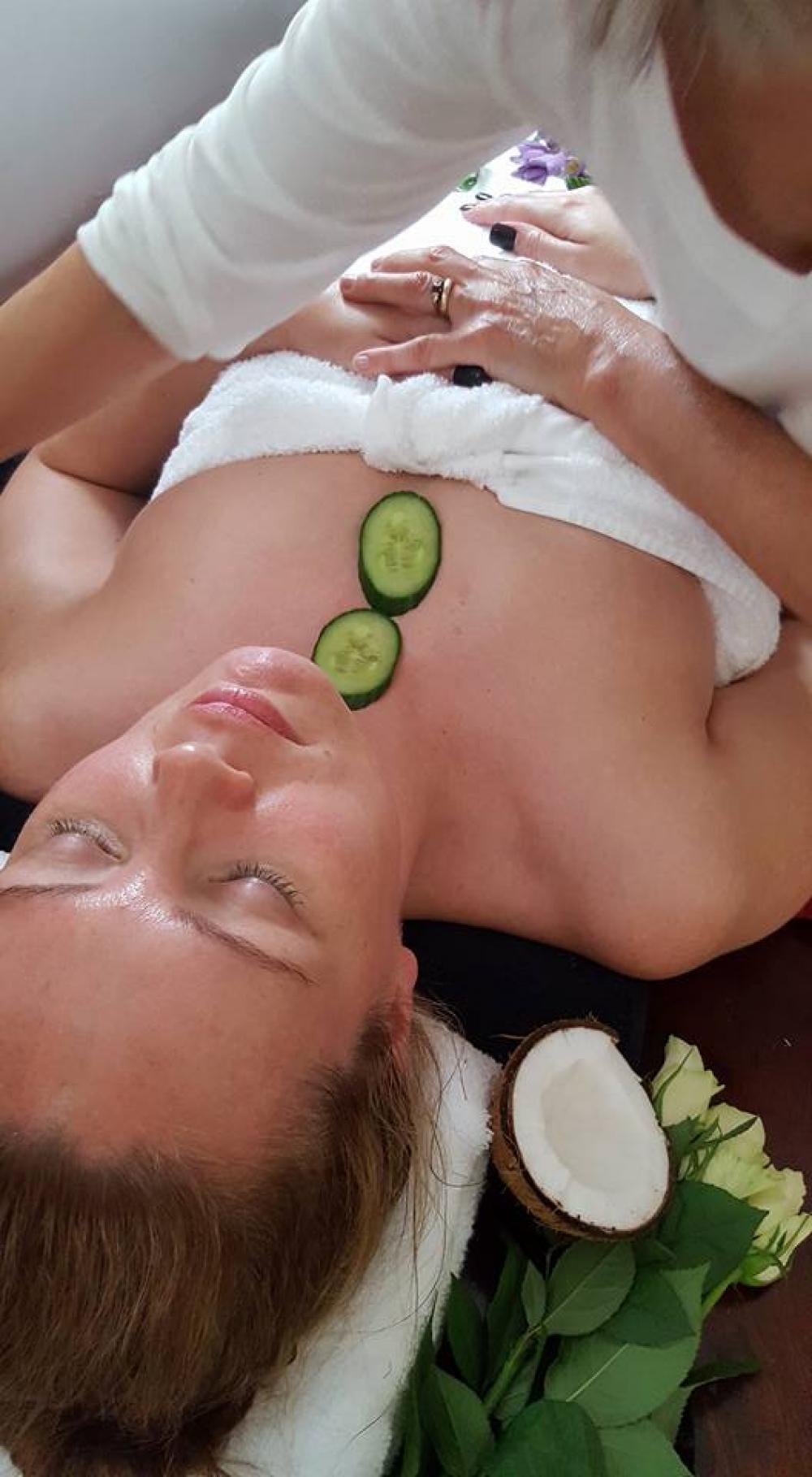 AA Naomi cucumber.jpg