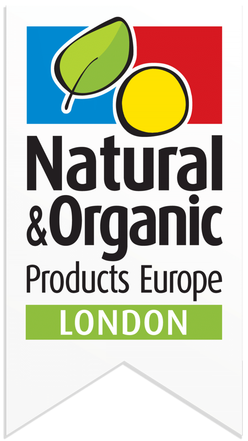 Natural & Organic Products 2017.png