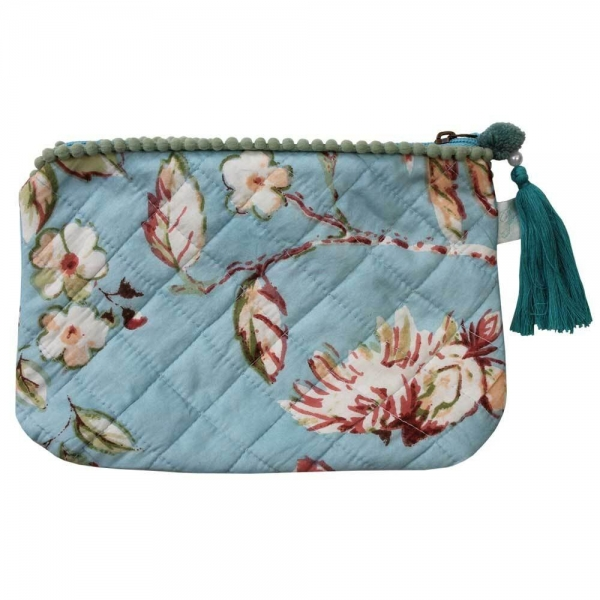 Blue blossom makeup bag.jpg