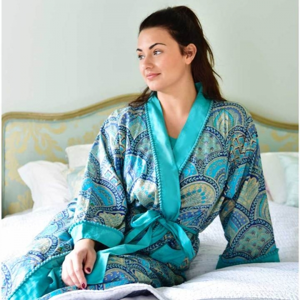 Blue paisley dressing gown.jpg