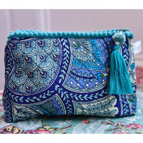 Blue paisley wash bag.jpg