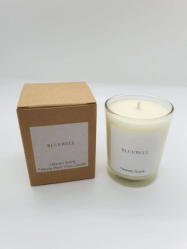 Bluebell 9cl candle.jpg