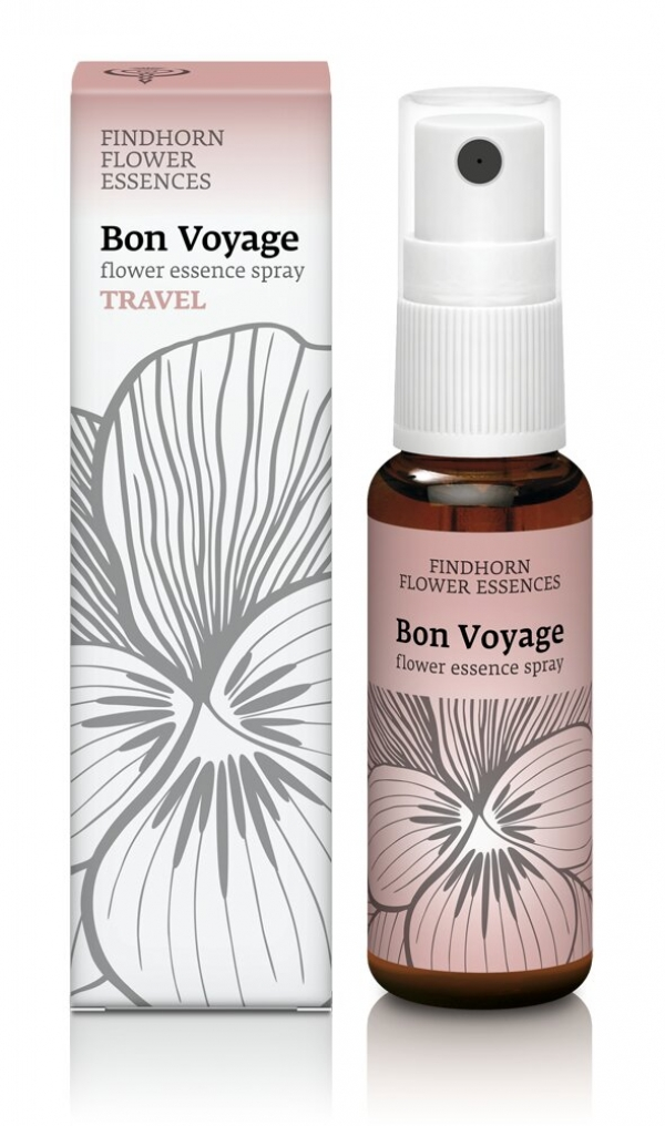 Bon voyage flower essence spray.jpg