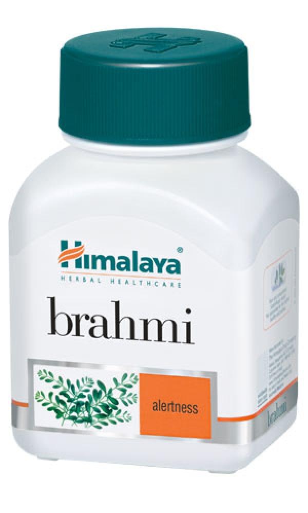 brahmi-plant.jpg