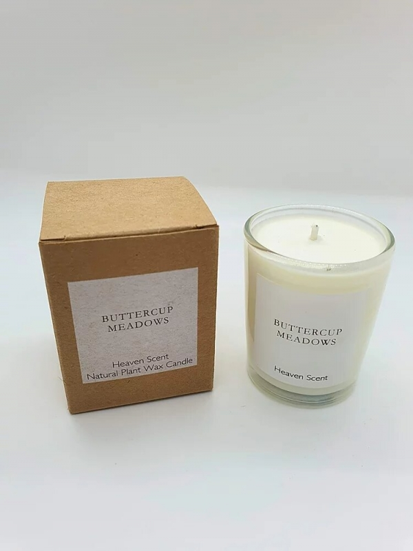 Buttercup Meadows 9cl candle.jpg