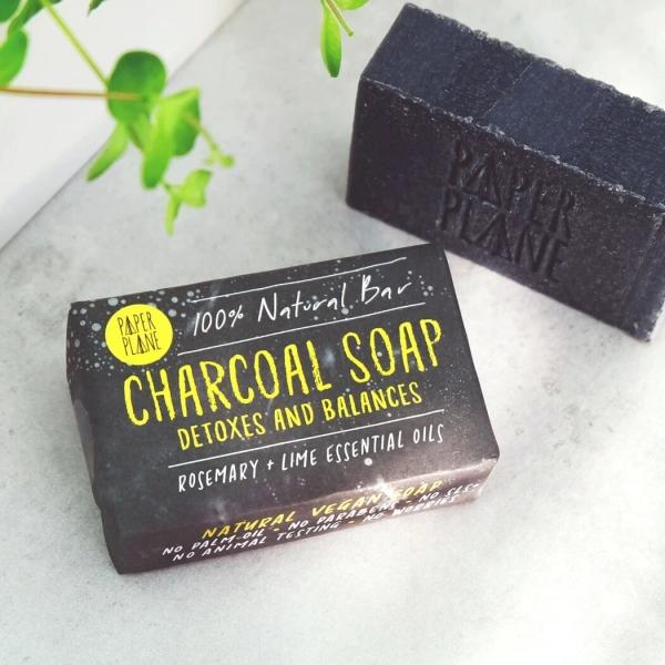 Charcoal-Soap-Bar-Front1_3e4dc526-7c51-408f-ac9d-7618f80b16d0_2048x.jpg