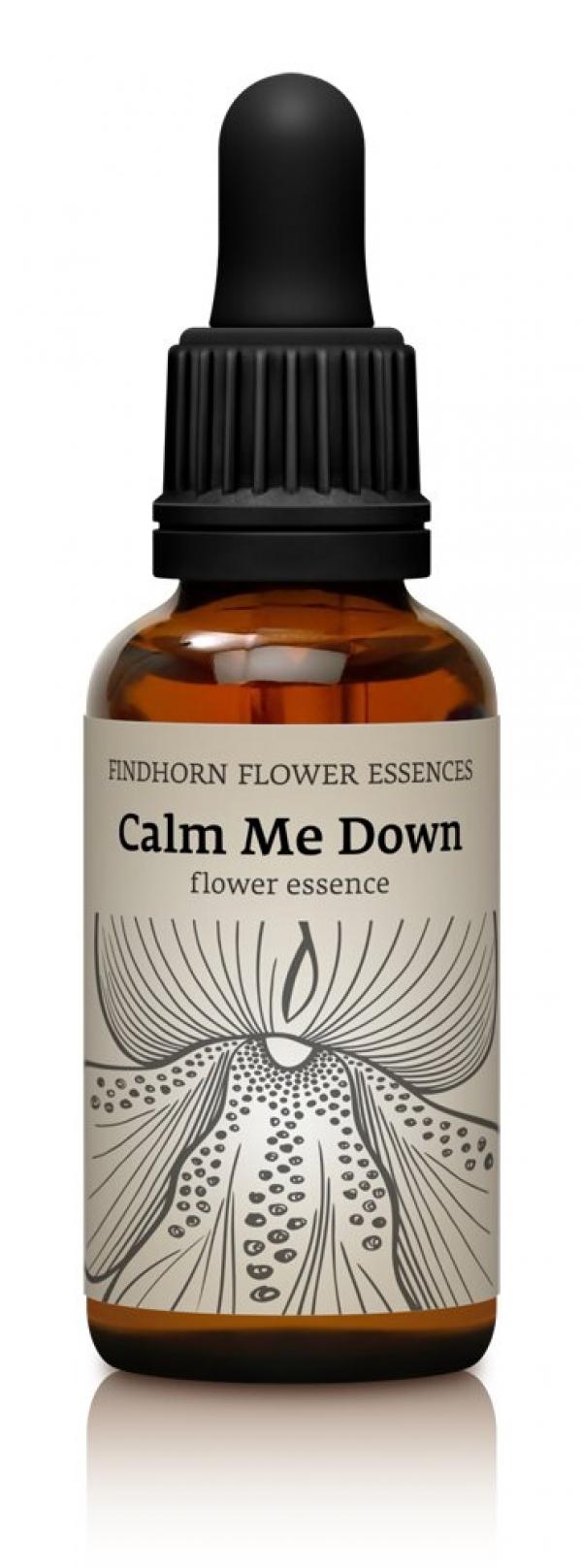 Dropper Calm me down.jpg