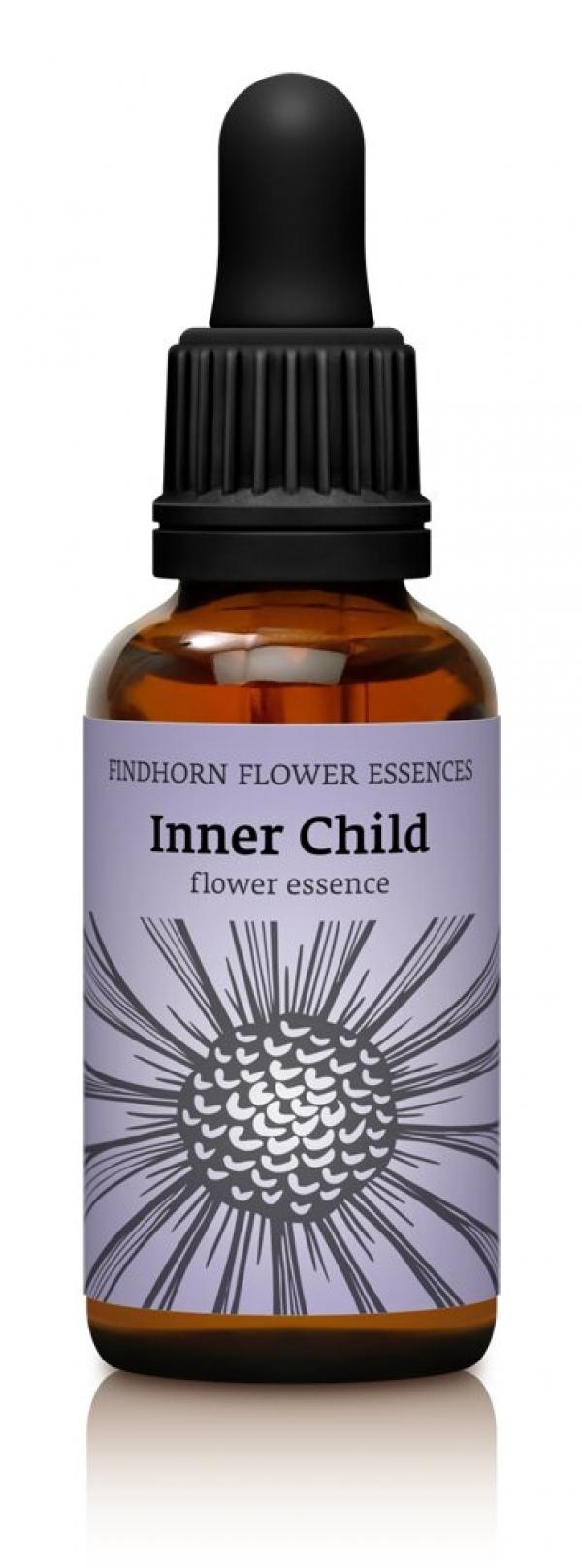 Dropper Inner child.jpg