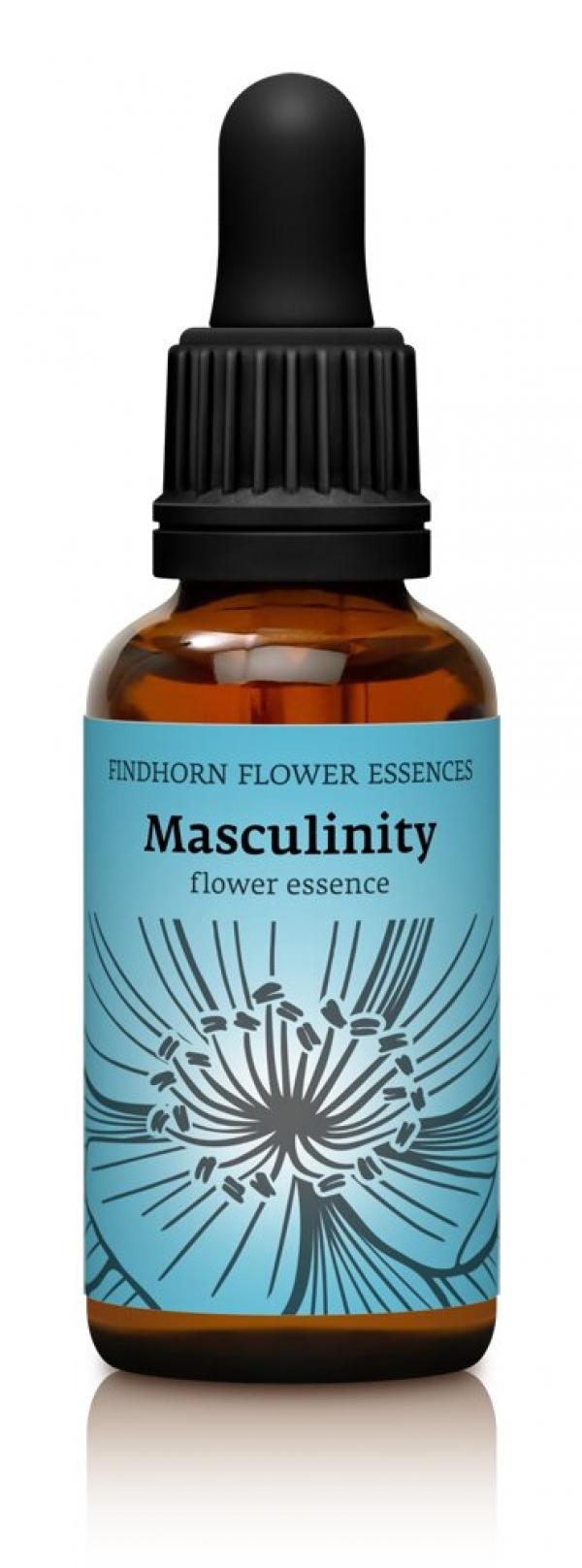 Dropper Masculinity.jpg