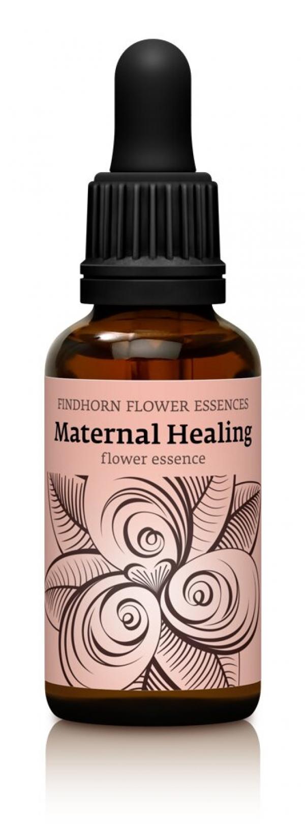 Dropper Maternal Healing.jpg