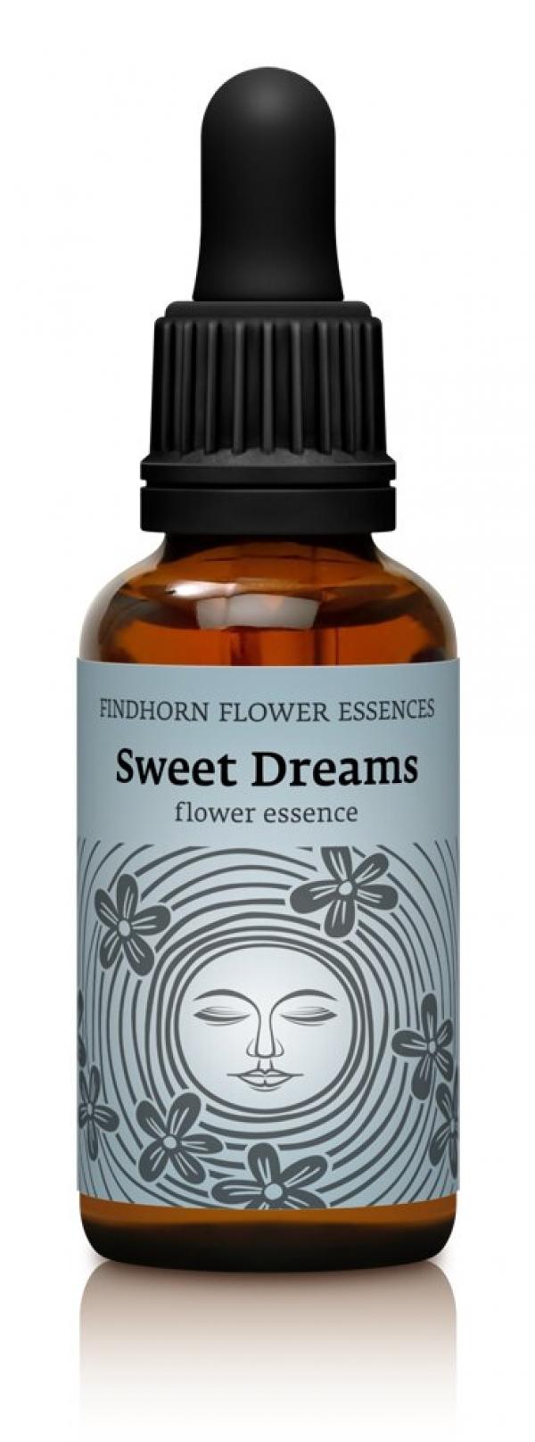 Dropper Sweet dreams.jpg