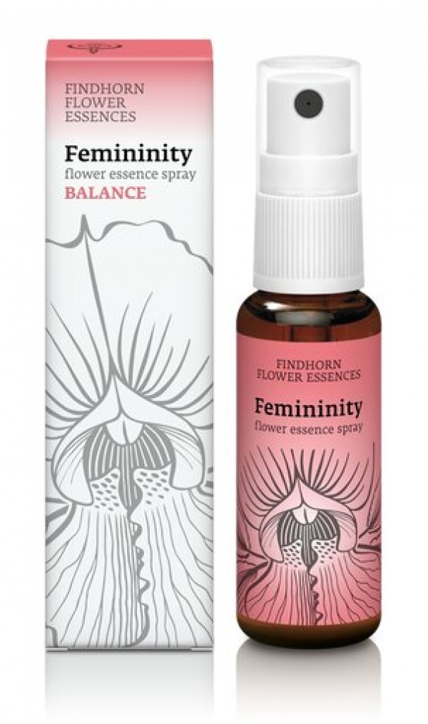 femininity flower essence spray.jpg