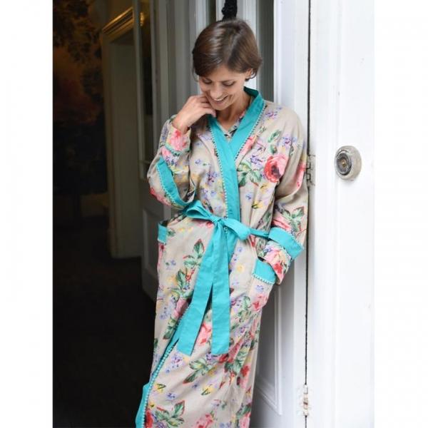 Floral blush dressing gown.jpg