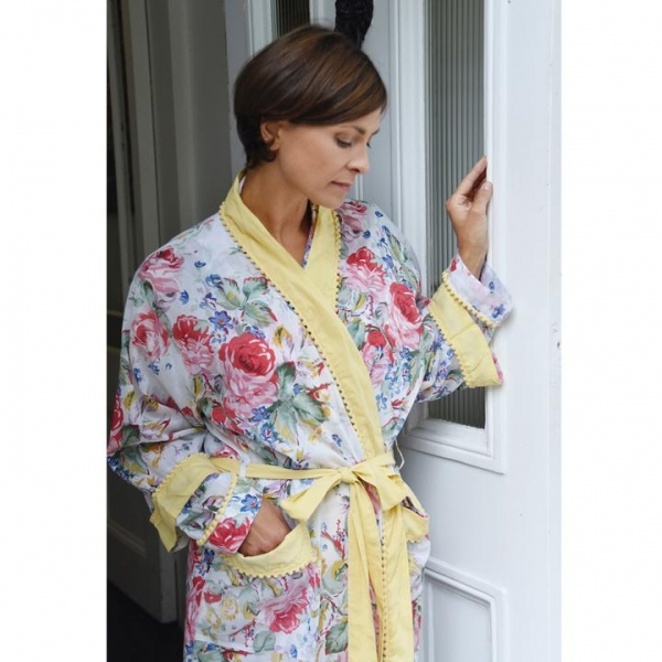 Floral lemon pom pom dressing gown.jpg