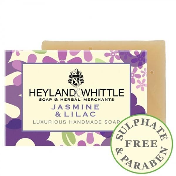 Jasmine & lilac soap.jpg