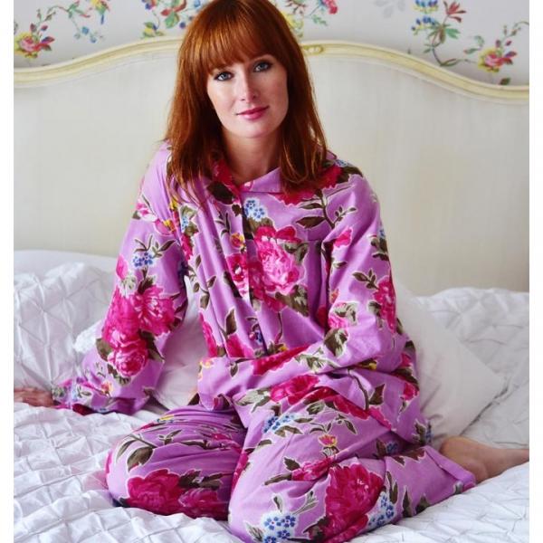 Lilac rose PJ.jpg