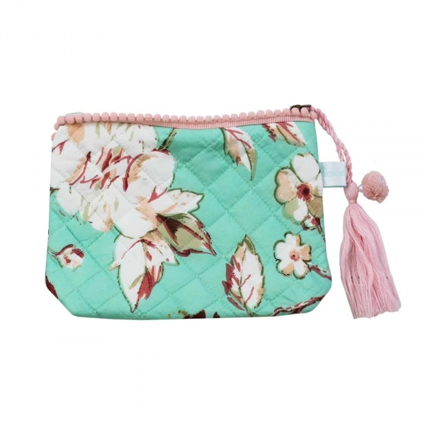 Mint blossom makeup bag.jpg