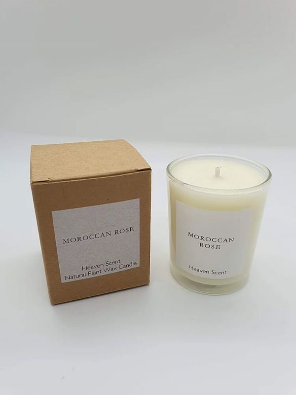 Moroccan rose 9cl candle.jpg