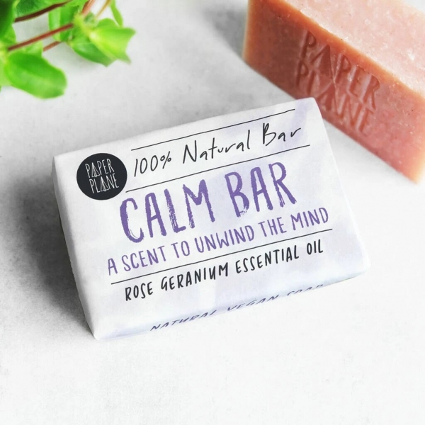 original_100-natural-calm-bar-soap_2048x.jpg