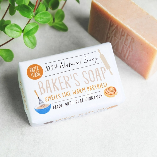 original_100-natural-vegan-baker-s-soap-bar_2048x.jpg