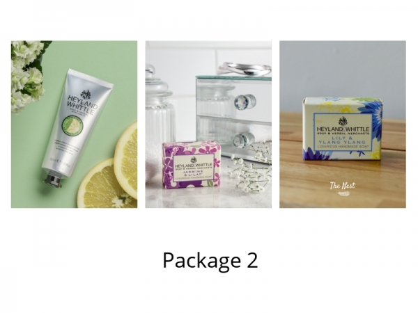 Package 2.jpg