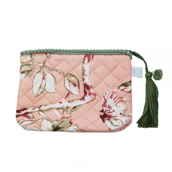 Peach blossom makeup bag.jpg