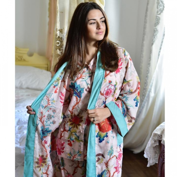 Pink floral dressing gown.jpg
