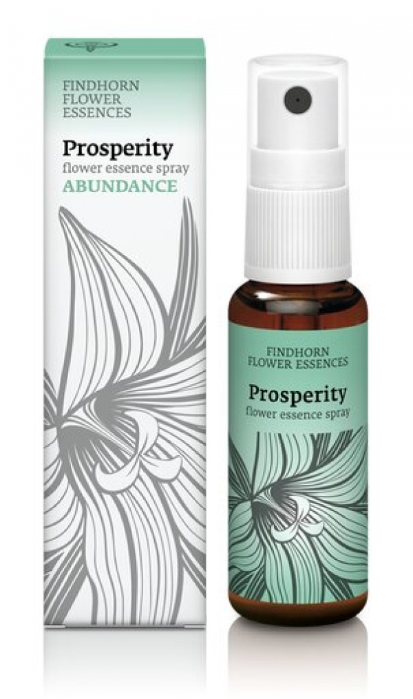 Prosperity flower essence spray.jpg