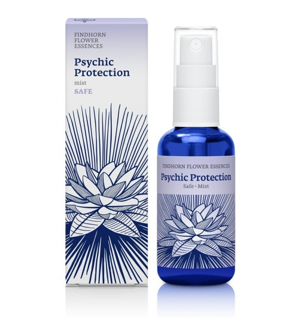 Psychic protection mist.jpg