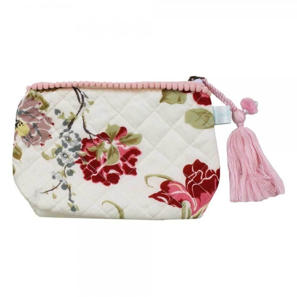 Red & pink rose makeup bag.jpg