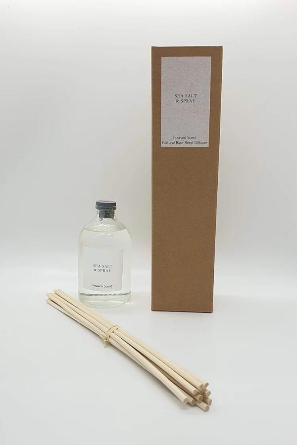sea salt reed diffuser.jpg
