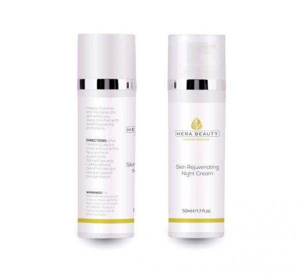 Skin-Rejuvenating-Night-Cream.jpg