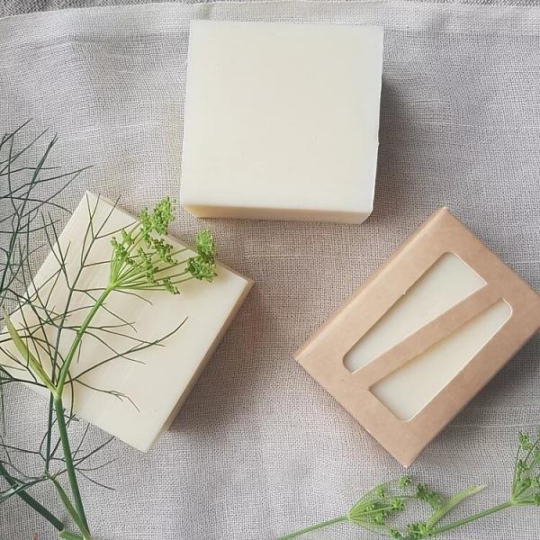 soap bar 1.jpg