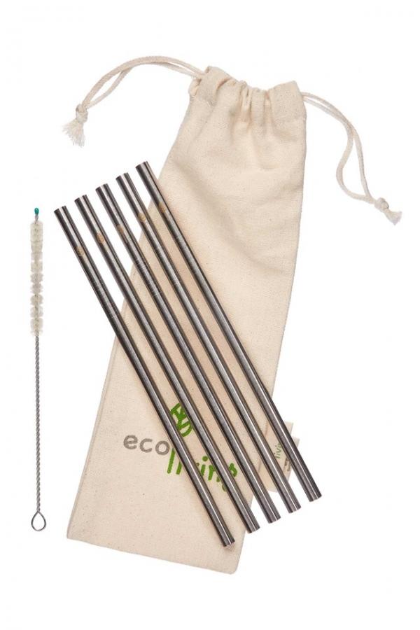 stainless-steel-straws-plastic-free-uk-smoothie.jpg