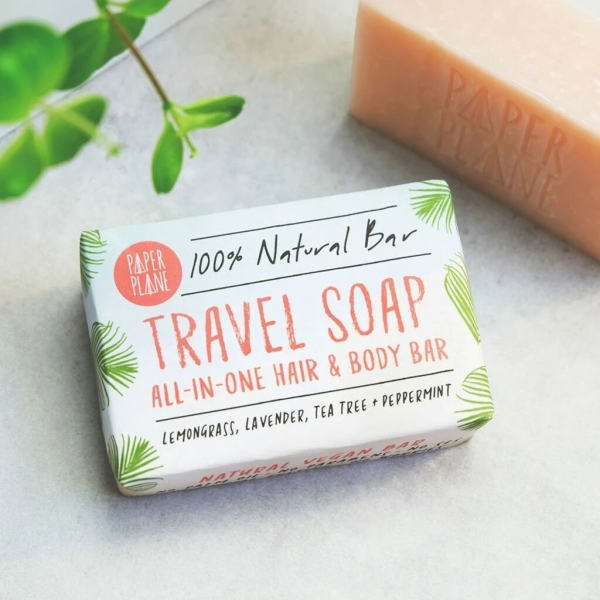 Travel-Soap-Bar_2048x.jpg