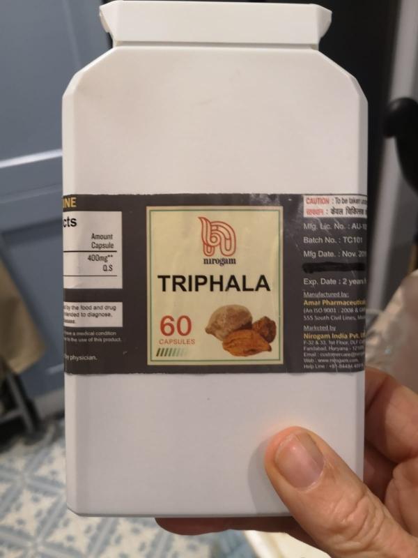 Triphala capsules.jpg