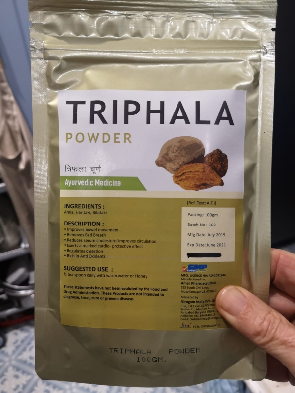 Triphala powder.jpg