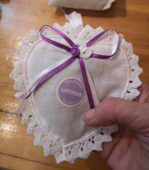 White lavender heart.jpg