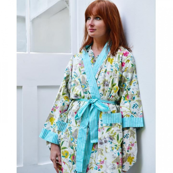 White leaf floral dressing gown.jpg