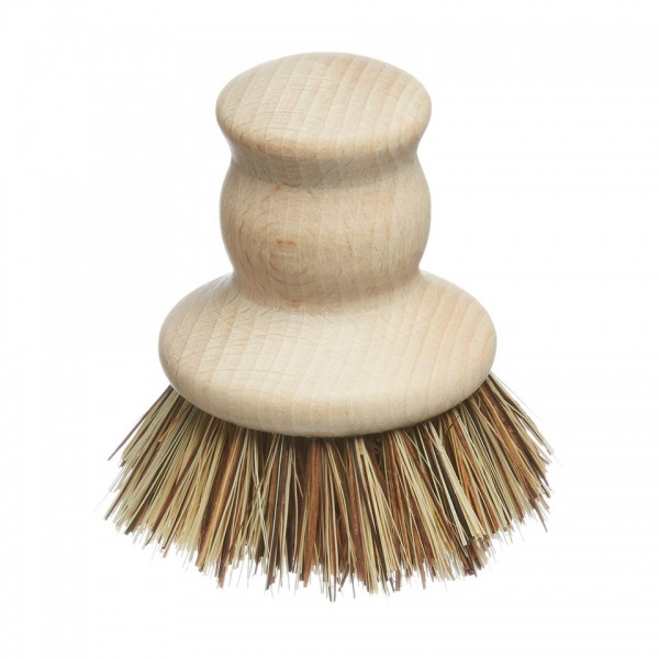wooden-pot-brush.jpg